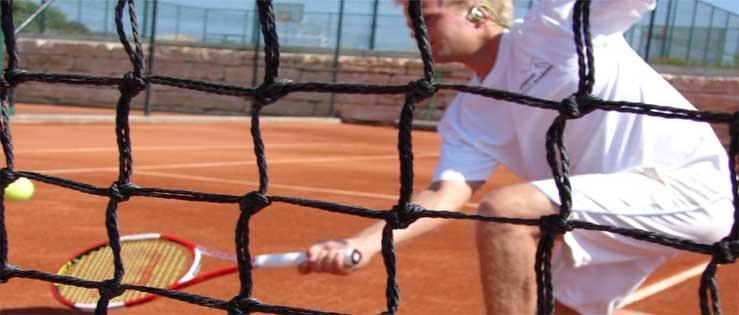 V Umagu se dogaja – ATP Umag 2013