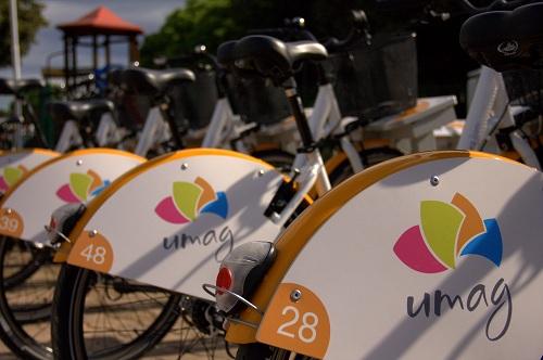 Umag, najem kolesa v Umagu, vreme umag, apartmaji Umag