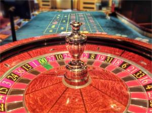 kazino umag