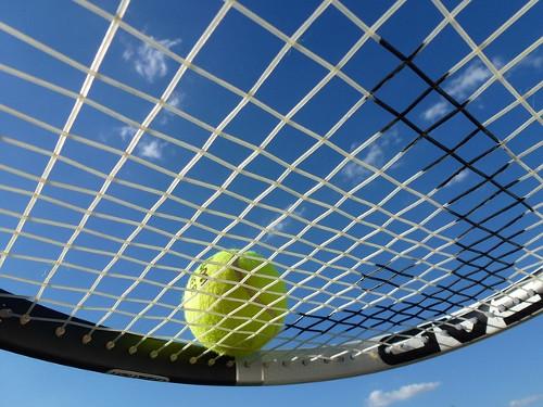 tenis umag